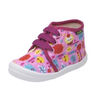 Dětské papuče Fare 4011447