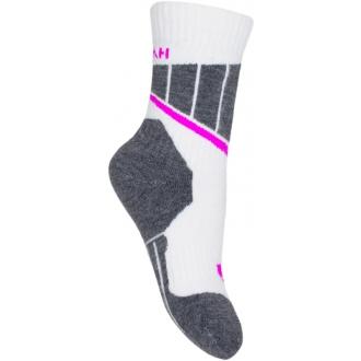 Dětské trekking ponožky KENNAH
