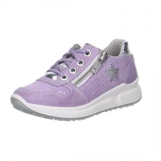Dětské celoroční boty Superfit 2-00186-77