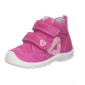 Dětské celoroční boty Superfit 2-00344-64