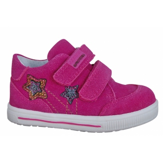 Dětské celoroční boty Protetika Tala