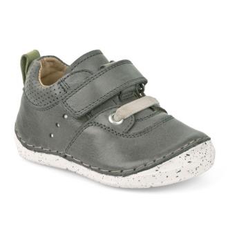 Dětské celoroční boty Froddo G2130133