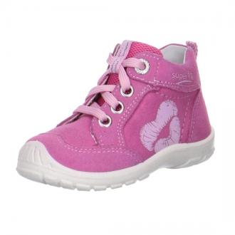 Dětské celoroční boty Superfit 2-00343-64