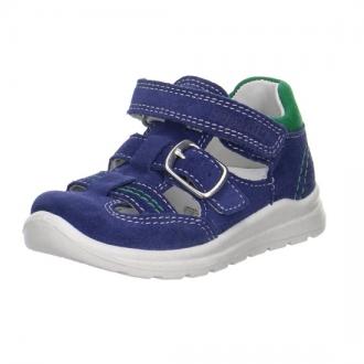 Dětské sandály Superfit 2-00430-88