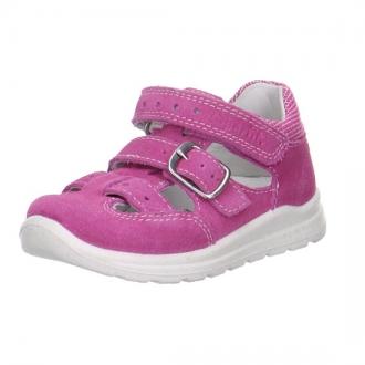 Dětské sandály Superfit 2-00430-64