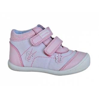 Dětské celoroční boty Protetika Fia
