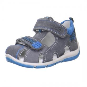 Dětské sandály Superfit 2-00140-44
