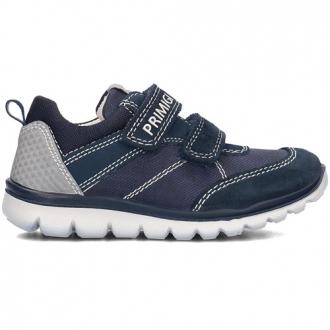 Dětské celoroční boty Primigi 1372955