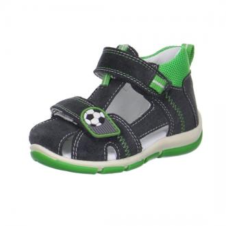 Dětské sandály Superfit 2-00144-06