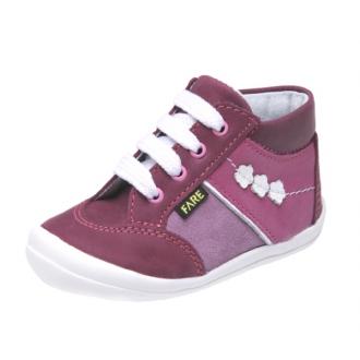 Dětské celoroční boty Fare 2121191