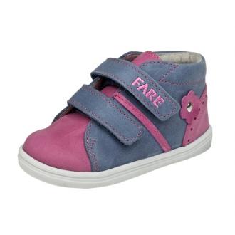 Dětské celoroční boty Fare 2155152