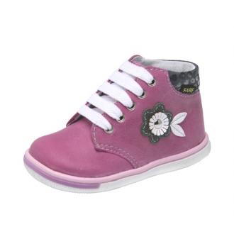 Dětské celoroční boty Fare 2129159