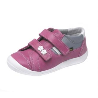 Dětské celoroční boty Fare 812151