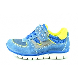 Dětské celoroční boty Primigi 1374722
