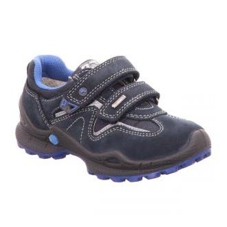 Dětské celoroční boty Primigi 1392600