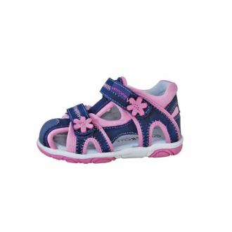 Dětské sandály Protetika Ibiza