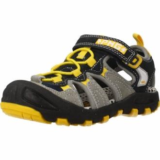 Dětské sandály Primigi 1457900