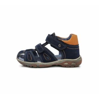Dětské sandály DDStep AC290-7014AM