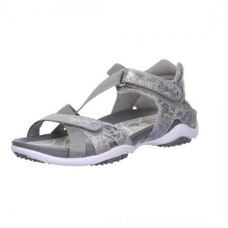 Dětské sandály Superfit 2-00161-43