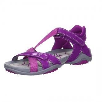 Dětské sandály Superfit 2-00161-73