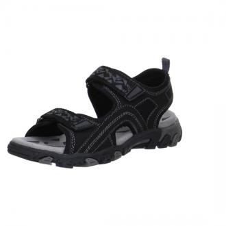 Dětské sandály Superfit 2-00451-00