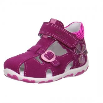 Dětské sandály Superfit 2-00039-37