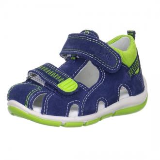 Dětské sandály Superfit 2-00140-88
