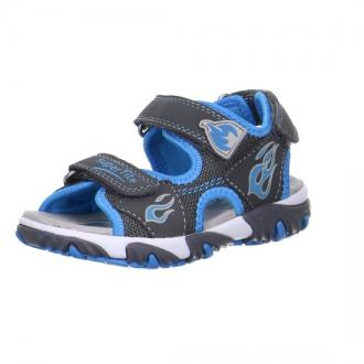 Dětské sandály Superfit 2-00175-06
