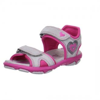 Dětské sandály Superfit 2-00128-44