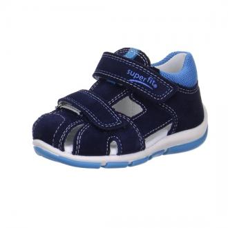 Dětské sandály Superfit 2-00142-81