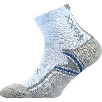 Dětské ponožky Voxx Neoik sv.modrá