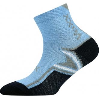 Dětské ponožky Voxx Neoik modrá
