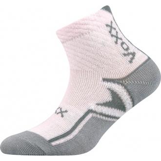 Dětské ponožky Voxx Neoik sv.růžová