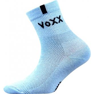 Dětské ponožky Voxx Fredík sv.modrá