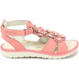 Dětské sandály Primigi 1380422