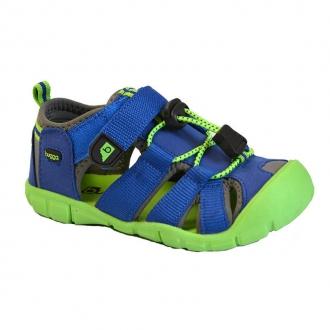 Dětské sandály Bugga B00150-04