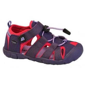Dětské sandály Bugga B00150-03