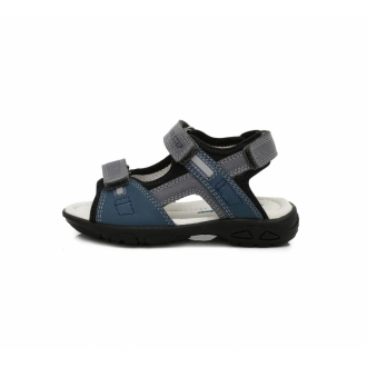 Dětské sandály DDStep AC290-7011L