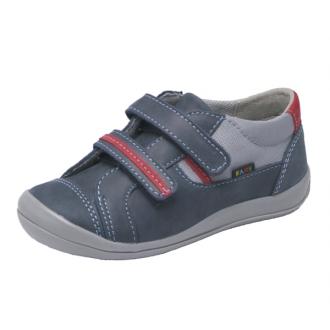 Dětské celoroční boty Fare 812102
