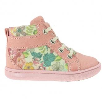 Dětské celoroční boty Primigi 70282/00