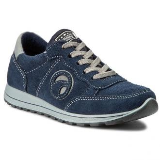 Dětské celoroční boty Primigi 2678100
