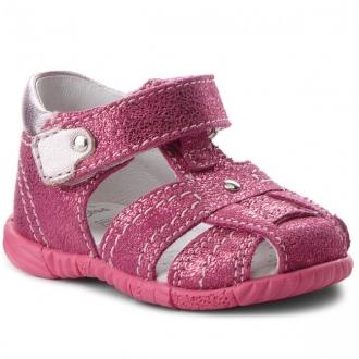 Dětské sandály Primigi 1406011