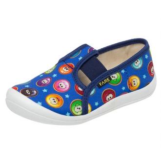 Dětské papuče Fare 4111401