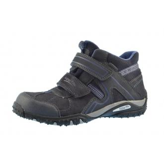 Dětské celoroční boty Superfit 3-00364-80