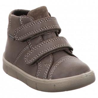 Dětské boty Superfit 3-00423-31