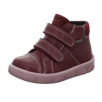 Dětské boty Superfit 8-00423-50