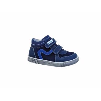 Dětské celoroční boty Protetika Vern