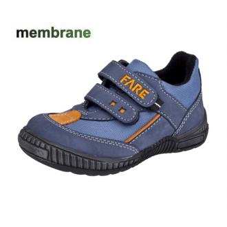 Dětské celoroční boty Fare 814104
