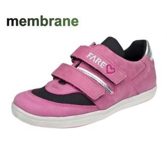 Dětské celoroční boty Fare 2615157