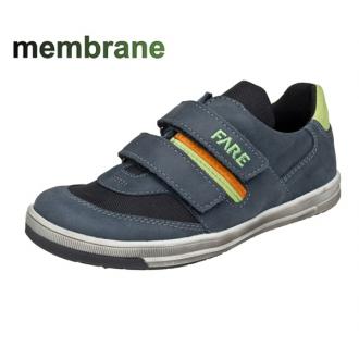 Dětské celoroční boty Fare 2615105